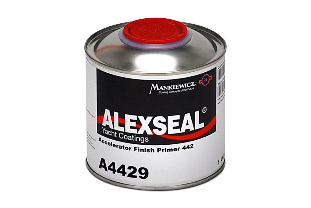 Alexseal specials