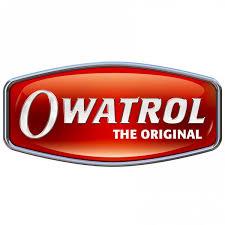 Owachem Owatrol