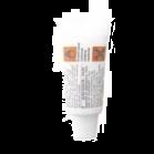 BPO harderpasta rood, 50 grams tube
