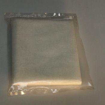 Glasvlies, 1m2 verpakking