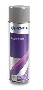 Hempel Prop Primer, stone grey, 500 ml