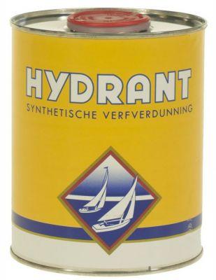 Hydrant Synthetische verdunning, 1 liter