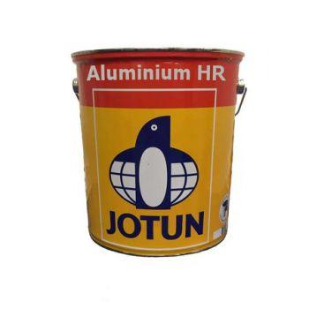 Jotun Aluminium HR, 5 liter
