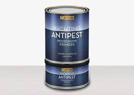 Jotun Anti Pest, set, 2,5 liter