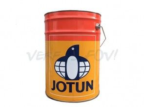 Jotun Mega Thinner 17,  5 liter