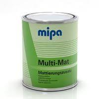 Mipa Multimat, matteerpasta, 3 liter