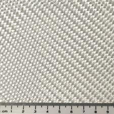 Keperweefsel, 1 m2 ,  390 gr/m2